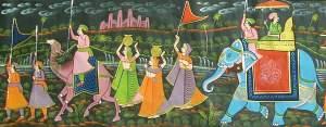 Rajasthani_Painting